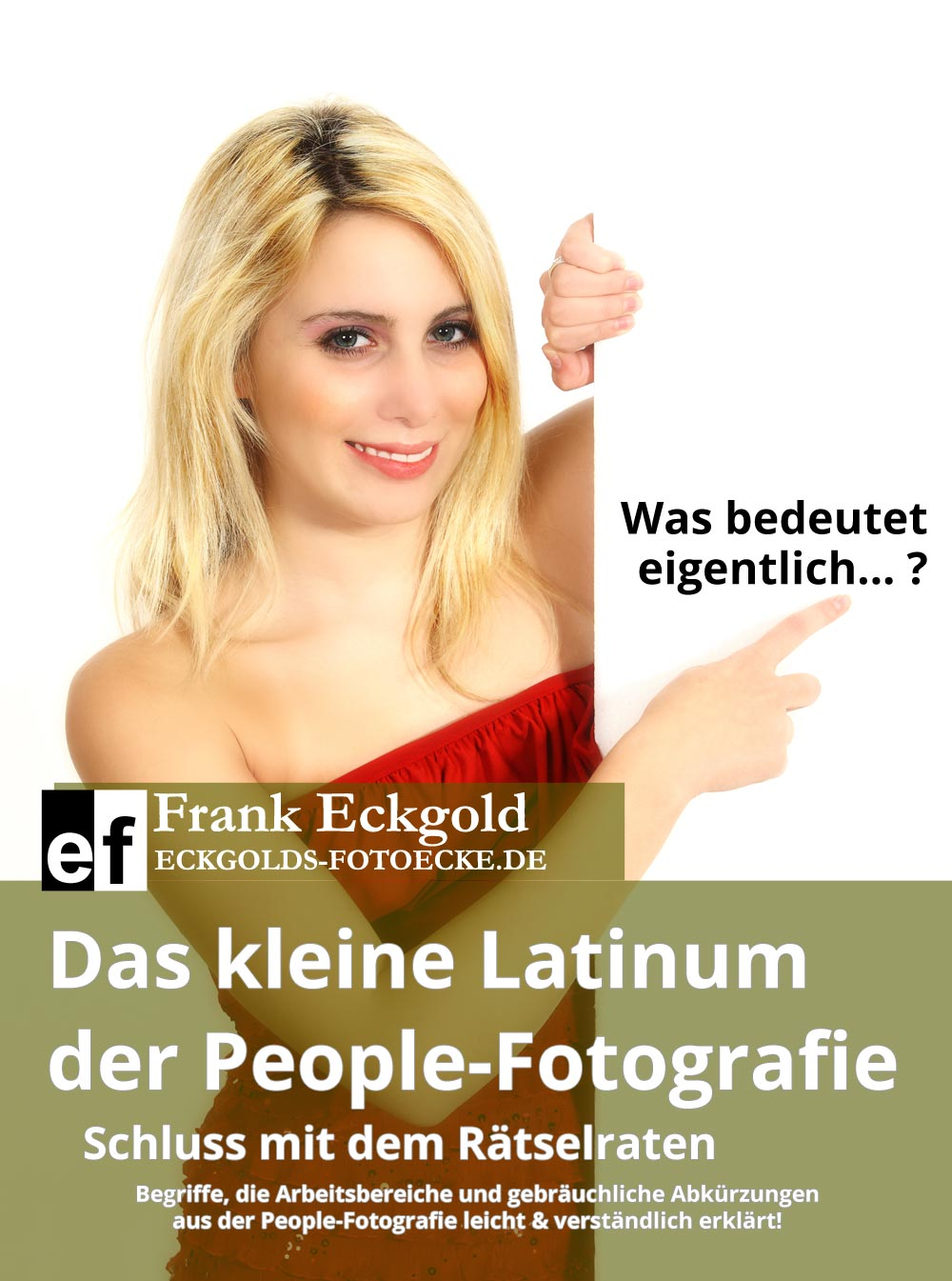 eckgolds fotoecke