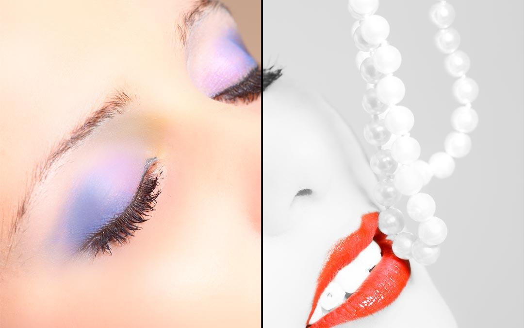 Weiße Bilder – HighKey aus der digitalen Dunkelkammer