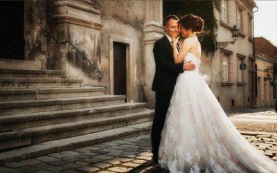 """""""Hochzeitsfotografie – Gewusst wie"""" wieder auf der Fotoecke"""